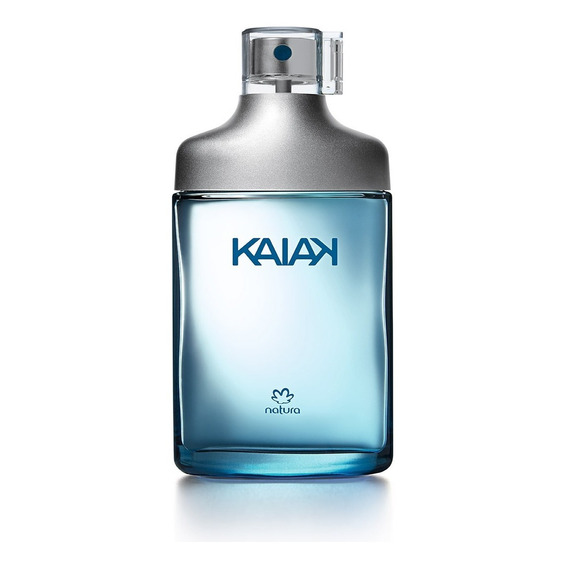 Natura Perfume Kaiak Masculino 40% Off - Ana De Natura