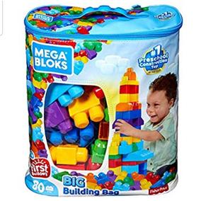 ac6cbb15e Cocina Juguete Fisher Price - Bloques y Construcción - Legos en ...
