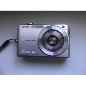 Casio Exilim 10.1 Mp