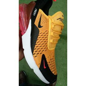 Vebta De Tenis Nuevos Nike Modelo Air270
