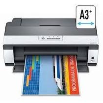 Impressora A3 Epson T1110 Sublimática