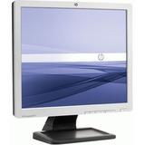 Monitor 17 Lcd Refubrished Oferta Mf Shop