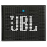 Caixa De Som Bluetooth Jbl Go, Bateria Recarreg. Viva Voz
