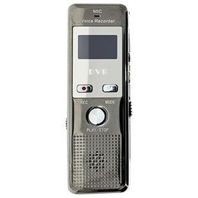 Aparelho Para Gravar Audio Gravador Profissional De Som Bd2