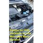 Generador De Hidrogeno Para Camioneta Toyota, Ford, Mercedes
