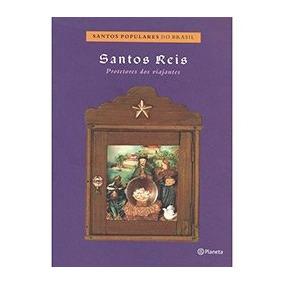 Santos Reis, Varios Autores Religião - Cristianismo 2003