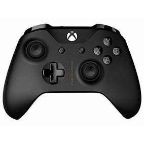 Xbox One X Project Scorpio Garantia Mexico Envio Inmiediato