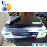 Bluray Samsung Bd-5300 Netflix Hd 1080p Ethernet Cambio