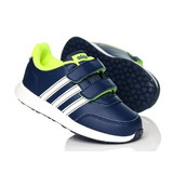 Tenis adidas Switch Cmf Bebe