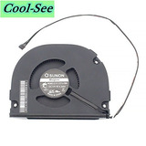 Cool-see Replacement Cpu Cooling Fan For Apple Airport Time