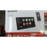 Autoestereo Sony Xav-ax100