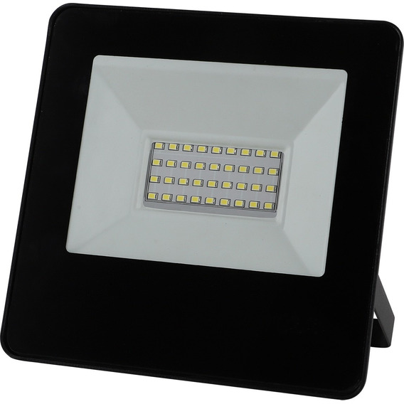Reflector Led 30w Exterior R