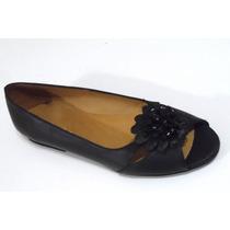 Chatitas Boquita Zinderella Shoes Numeros 41 42 43 44