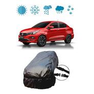 Funda Cubre Auto Cobertor Antigranizo Rayos Uv Fiat Cronos
