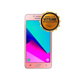 Celular Samsung Galaxy J2 Prime Tv Duos 8gb 8mp 3g 4g Wifi