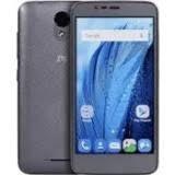 Celular Android Zte Blade A310. 8 Gb Rom, 8mpx. Digitel