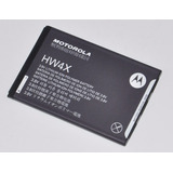 Bateria Hw4x Oem Para Motorola Droid Bionic, Atrix 2 1735mah