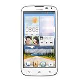 Huawei G610 5 Protector Quad-núcleo1.2ghz Cpu 4gb Rom Cx Ce