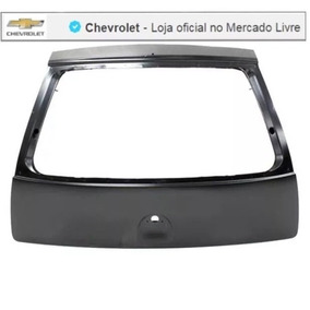 Tampa Mala Corsa Novo Hatch Gm 2002/2012 93310428