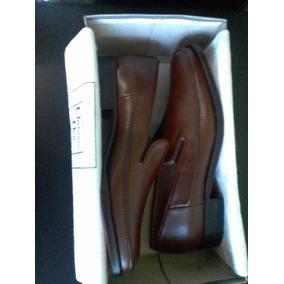 Zapatos Originales Christian Dior Para Caballeros