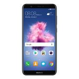 Huawei P Smart 32gb Camara Dual 3gb Ram