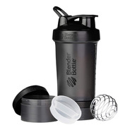 Blender Bottle Termo Mezclador Shaker Proteina Gym