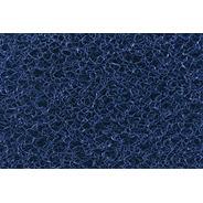 Carpete Vazado Azul Garimpo Ouro Tapete P/calha 70 X 150cm