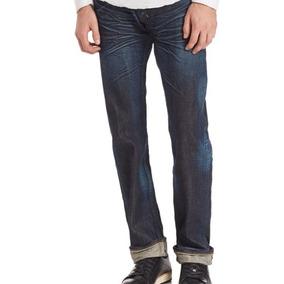 Jeans Prps Importados! *36 *