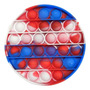 Round-Red+blue