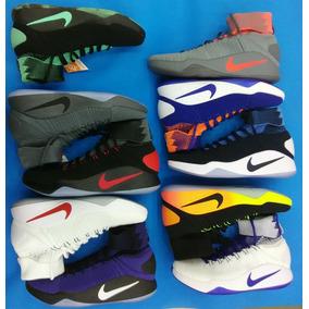 Nike Hyperdunk (media)