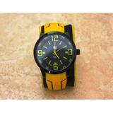 Reloj Deportivo (marca Yess)