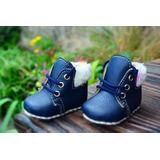 Zapatos Bebes, Recién Nacidos Y Nenes