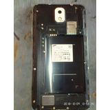 Note 3 Sm-n900a Para Partes