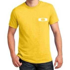 Camisa Manga Oakley Eua Envio Imediato Mod 750. 3 vendidos - São Paulo · Camiseta  Oakley Logo Promoção Imperdivel !!!! Muito Top b4f43d16dc