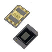 Chip Dmd Proyector Acer X1130 (nuevo)