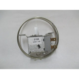 Termostato De Nevera P/m: Frigidaire/ Electrolux