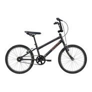 Bicicleta Caloi Expert - 2017 Aaro 20