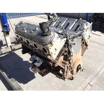 Motor 3/4 V8 Vortec 5.3 Lts Chevrolet Silverado 1500