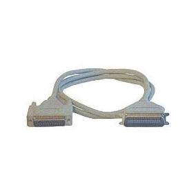 Cable De Extensión De Impresora Ieee1284 General Electric