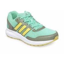 Zapatillas Adidas Ozweego Bounce Cushion W Mujer Dama Nuevo