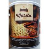 Café Marita 3.0 Original Mais Barato Compre Com Segurança