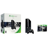 Xbox Gb Call Of Duty Bundle