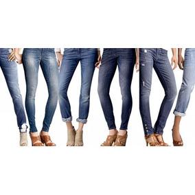 Paca Ropa Nueva Americana 20 Pantalones De Mujer Original