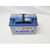 Bateria Bosch S4 12v 110 Amp