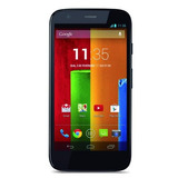 Motorola Moto G Xt1542 8gb 1gb Ram 13mpx Flash Libre 75-277