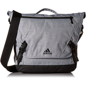 6f3ef4411 Adidas Sport - Bolsos, Carteras y Maletines en Mercado Libre Colombia