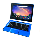 Laptop Tablet 11 Galileo Pro Rca 32gb Android6.0 Quad Core