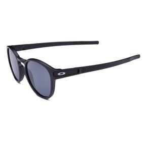 Óculos De Sol Oakley em Divinópolis no Mercado Livre Brasil 3222f8bda2