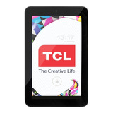 Tablet Tcl Tab7 Android Wifi Capacitive 1 Gb Ram Beiro Hogar