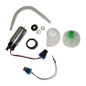 Bomba Combustivel Blazer Celta Corsa Palio Escort Ebc1005mbf